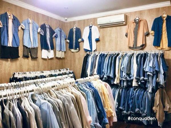 quần áo hàng thùng-5