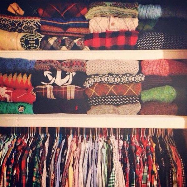 quần áo hàng thùng-6