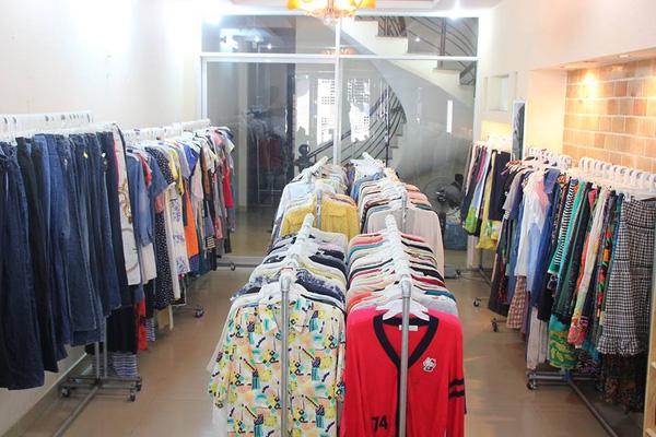 quần áo hàng thùng-7
