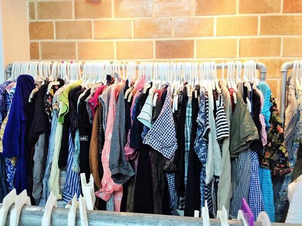 quần áo hàng thùng-8