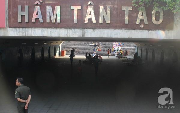 ham-tan-tao-16