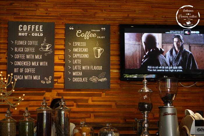 Quán café-1