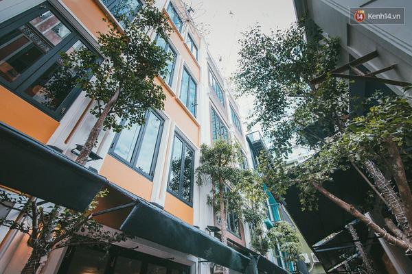 Saigon Garden-11