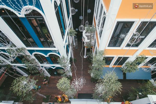 Saigon Garden-16