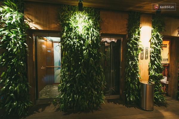 Saigon Garden-18