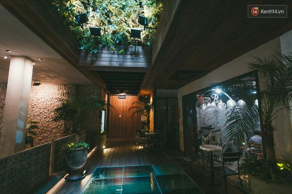 Saigon Garden-19