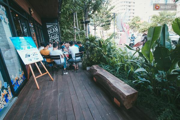 Saigon Garden-2