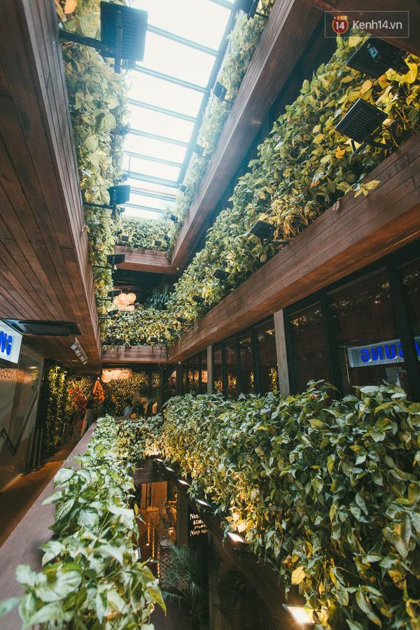 Saigon Garden-20