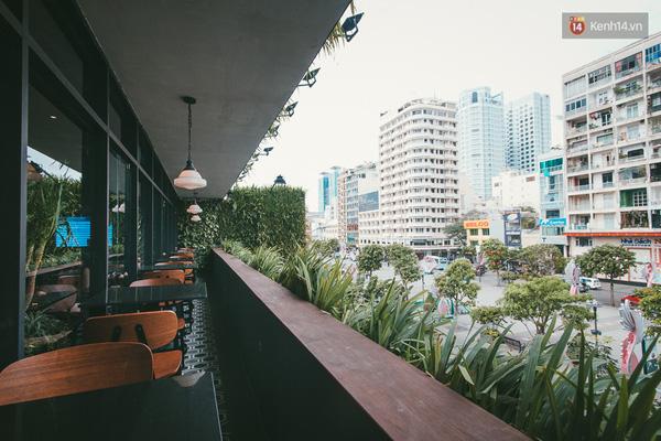Saigon Garden-21