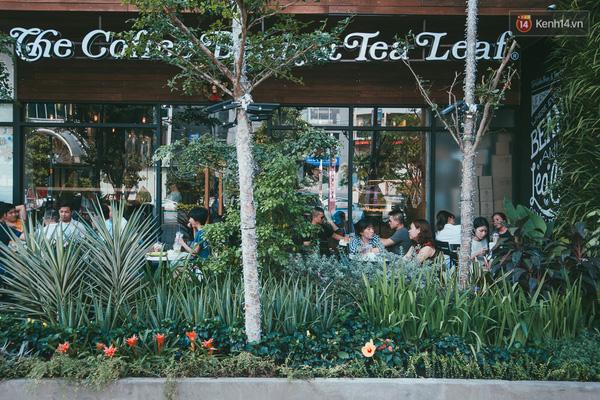 Saigon Garden-3