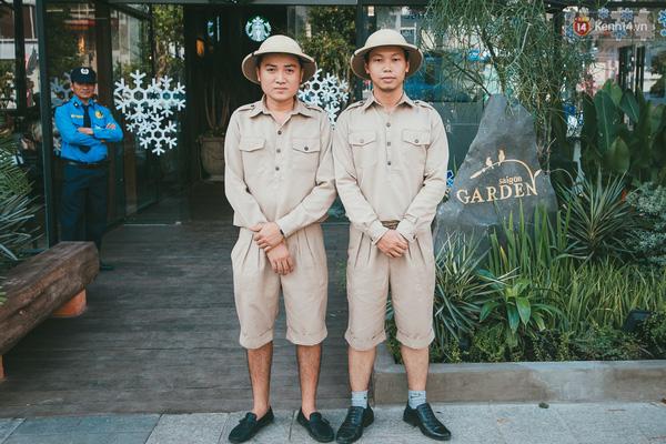Saigon Garden-5