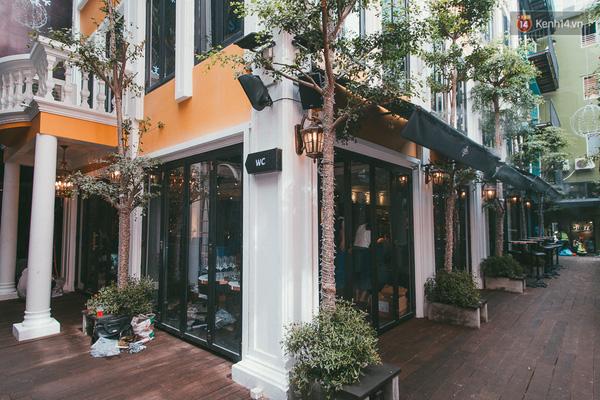 Saigon Garden-8