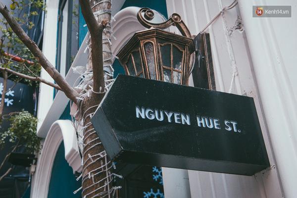 Saigon Garden-9