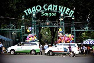 thao-cam-vien-mot-trong-muoi-vuon-thu-lau-doi-nhat-the-gioi1