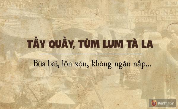 tu-ngu-cua-nguoi-sai-gon-xua19