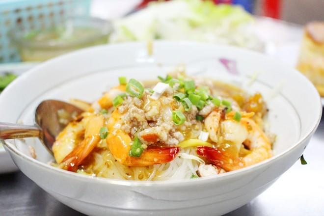 ăn ngon Sài Gòn -hutieu-1
