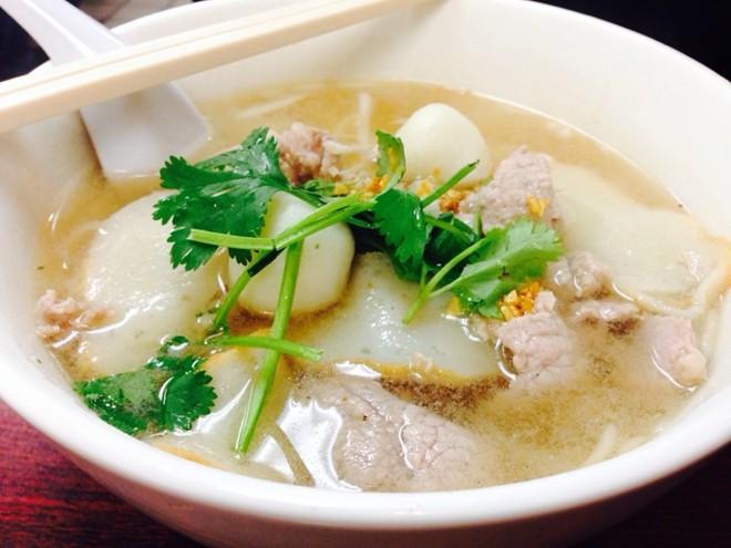 ăn ngon Sài Gòn -hutieu-2