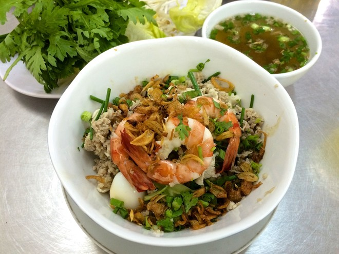 ăn ngon Sài Gòn -hutieu-3