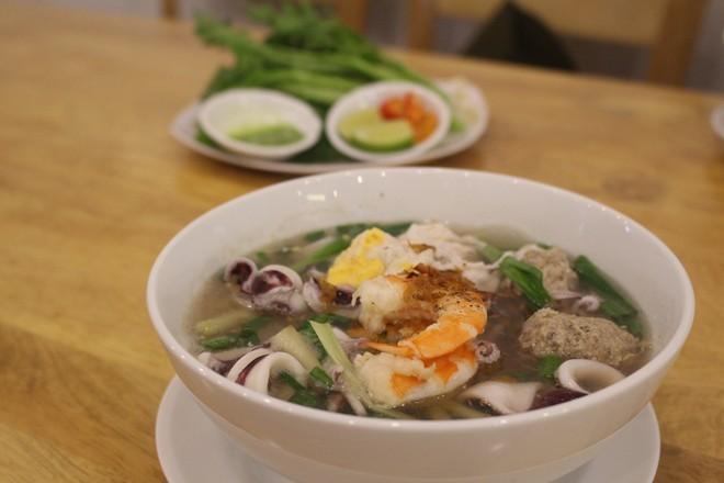 ăn ngon Sài Gòn -hutieu-4