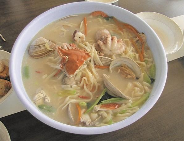 ăn ngon Sài Gòn -hutieu-5