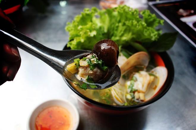 ăn ngon Sài Gòn -hutieu-6