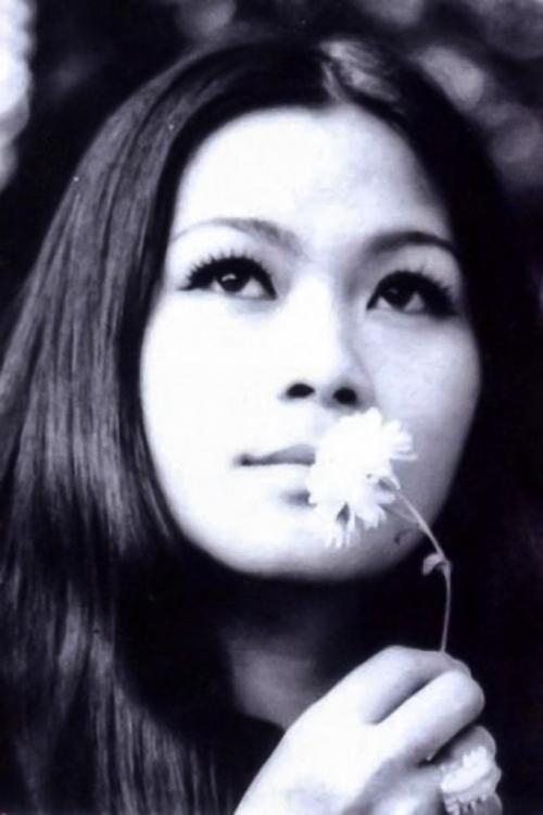Ca sĩ Sài Gòn xưa - Khánh Ly