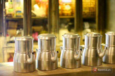 cafe sài gòn - cộng 6