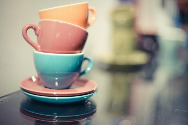 cafe sài gòn - touch 7