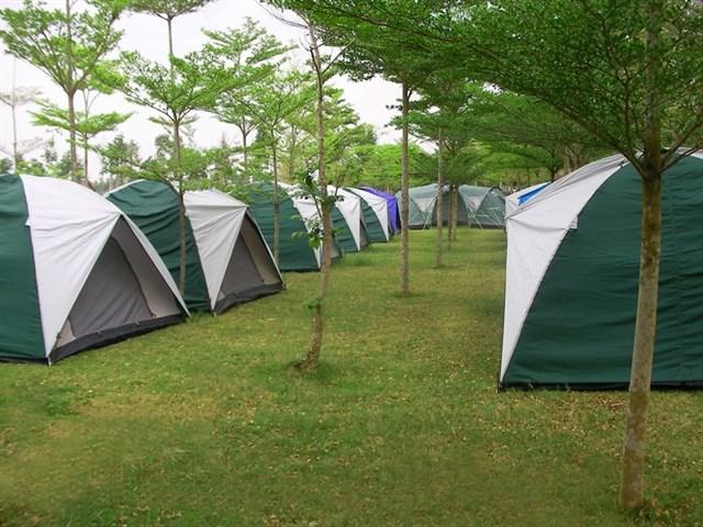 sài gòn - công viên nước 7