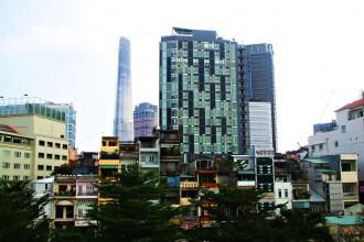 Sài Gòn đối lập