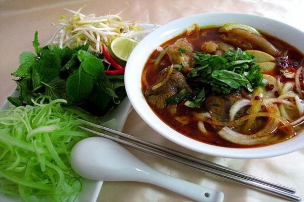 ẩm thực Sài Gòn - quận 9 - 8