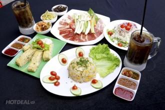 an-do-nuong-nghe-nhac-han-tai-bbq-kpop2