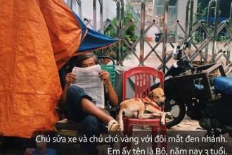 bac-sua-xe-va-chu-cho-vang1