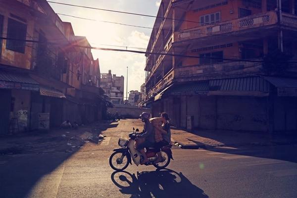 Điều thú vị nữa là đường Đỗ Văn Sửu lại có chiều dài đúng bằng chiều dài của con phố ngắn nhất Hà Nội là phố Hồ Hoàn Kiếm (45m)