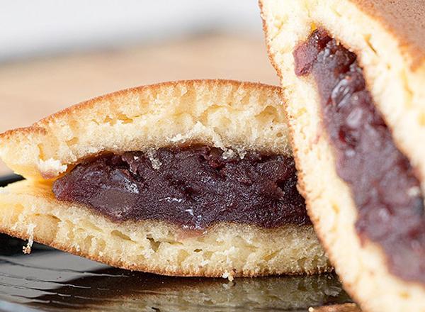 sài gòn - Bánh Rán Doremon  3