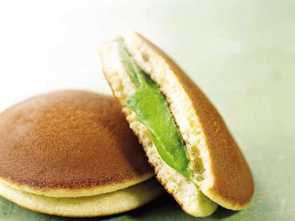 sài gòn - Bánh Rán Doremon  7