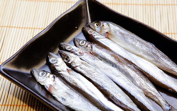 sài gòn - Lẩu Nhật Bản 25