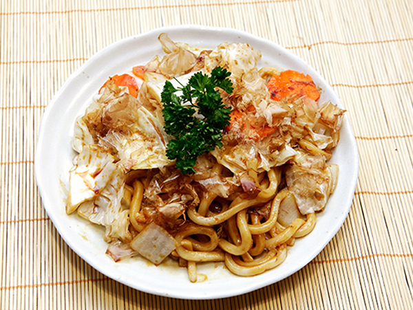 sài gòn - Lẩu Nhật Bản 28