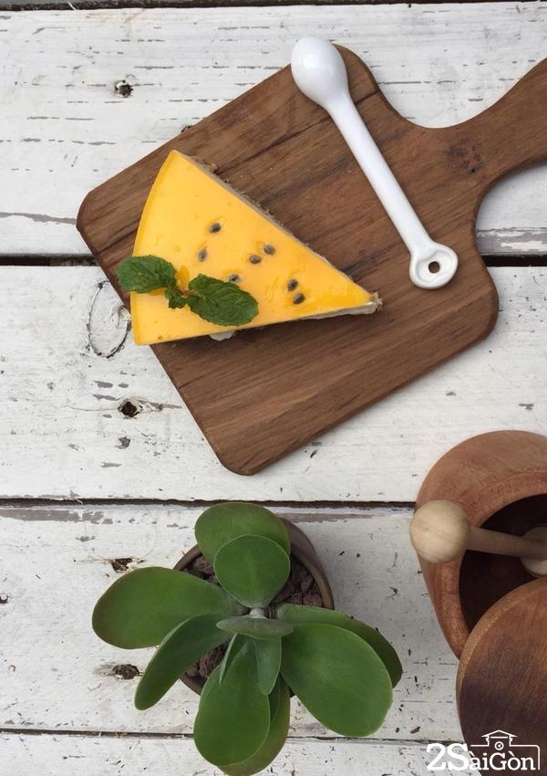 ẩm thực sài gòn - món ăn phomai 10