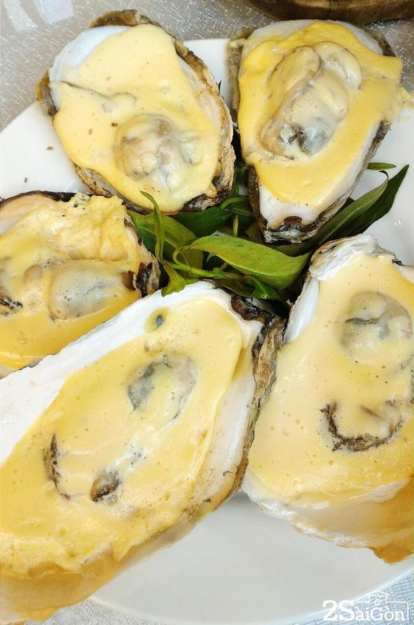 ẩm thực sài gòn - món ăn phomai 6