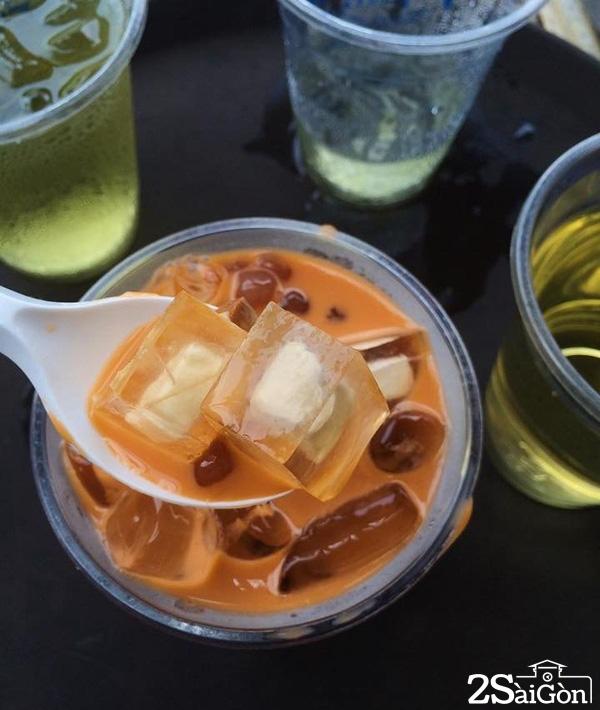 ẩm thực sài gòn - món ăn phomai 8