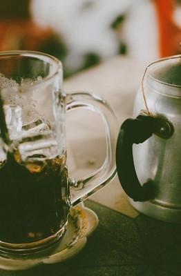 Coffeevietnam