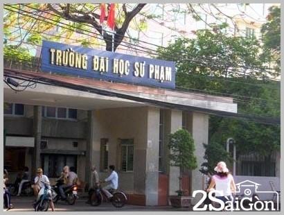 diem-chuan-dai-hoc-nam-2013-truong-dai-hoc-su-pham-tp-hcm-2014-2015-hinh-truong