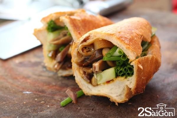 sài gòn - bánh mì phá lấu tiều 7