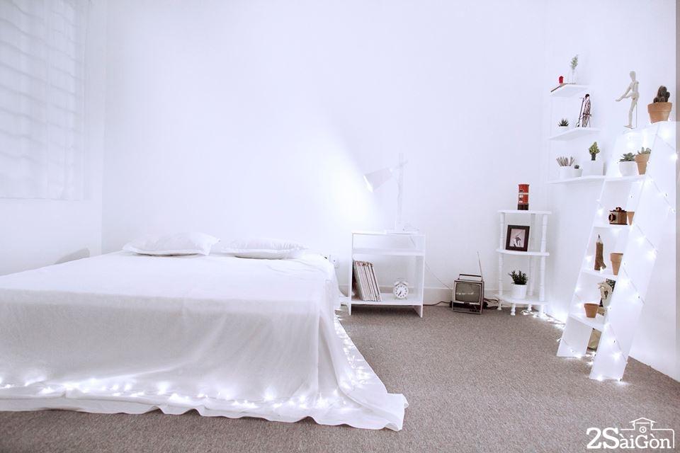 duple-h-studio 5