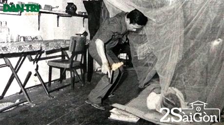 nhung-vu-an-chan-dong-sai-gon-ky-cuoi-vinh-biet-mot-huyen-thoai-sbc-1