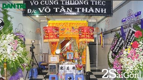 nhung-vu-an-chan-dong-sai-gon-ky-cuoi-vinh-biet-mot-huyen-thoai-sbc-13