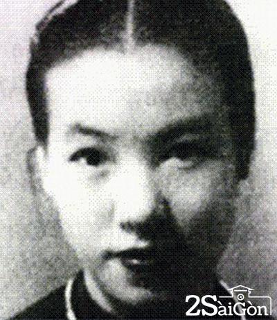sai-gon-xua-1