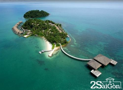 sai-gon-Maldives-1