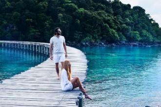 sai-gon-Maldives-2